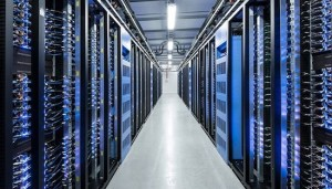 facebook-datacentrum-europa