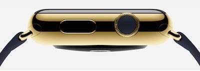 Apple Watch is geen speelgoed maar een tijdwinner en imagebuilder