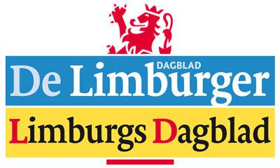 Mecom rondt verkoop Limburgse kranten af