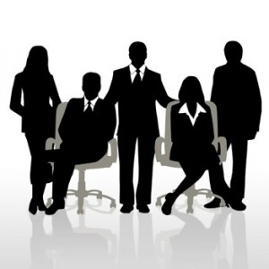 Management & Marketing voor de Grafimedia en Creatieve Industrie