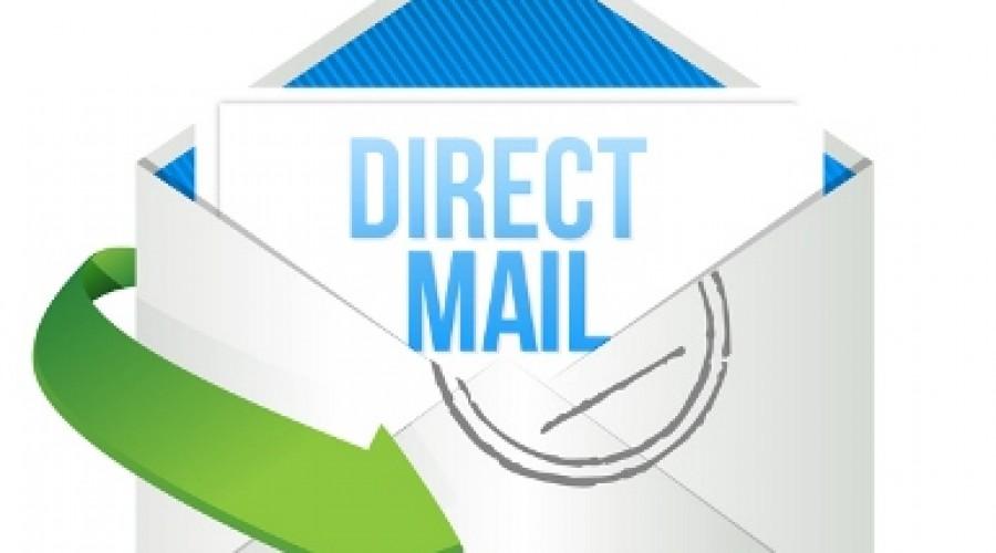 Effect fysieke vs. digitale direct mail