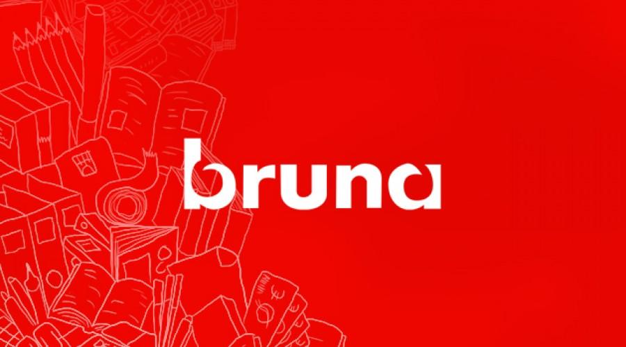 Bruna overspoeld met aanmeldingen test Bliyoo