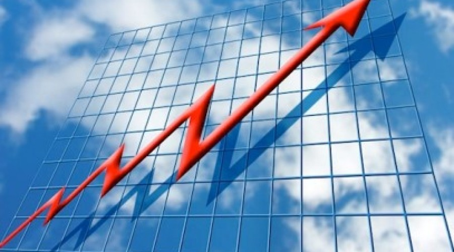 KVGO: minder faillissementen, meer vacatures in grafimedia