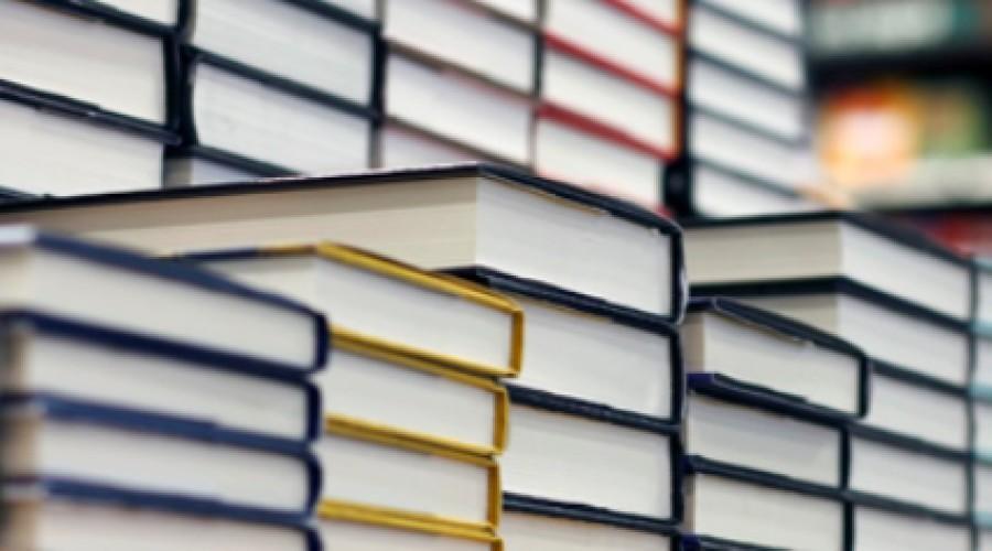 Italiaanse uitgever biedt books-on-demand