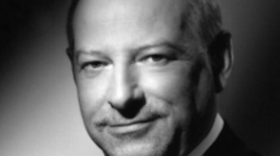 Andreas Weber en Gutenberg vs. Social Media: de communicatiemarkt is in verwarring