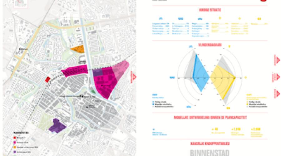 Nederlandse ontwerpers laten Amerikanen zien dat officiële publicaties niet saai hoeven te zijn
