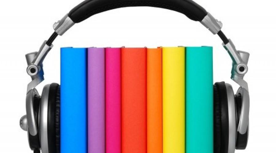 Amerikanen luisteren meer en lezen minder