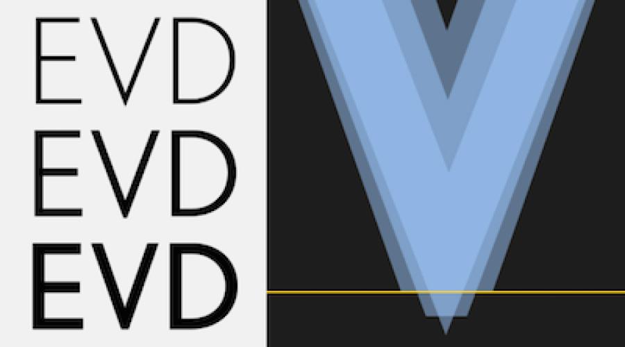 Frere-Jones Typeface Mechanics: zo ontwerp je een nieuwe letter