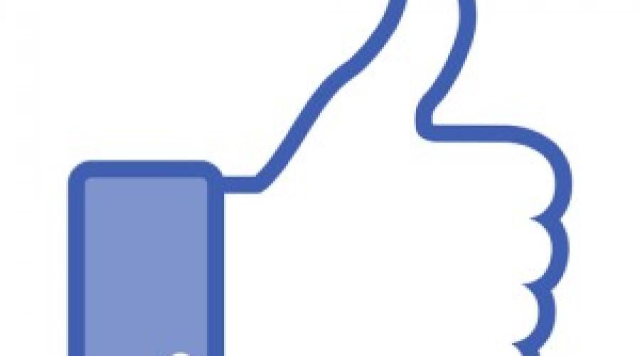 Facebook wordt nieuwsplatform
