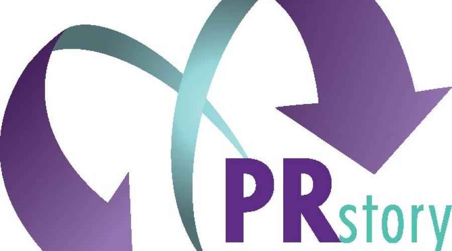 PRstory: het klantverhaal als krachtig communicatiemiddel